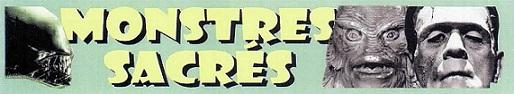 Monstres sacrés : le Martien de La Guerre des Mondes (1953) dans Cinéma 14050303003115263612199975