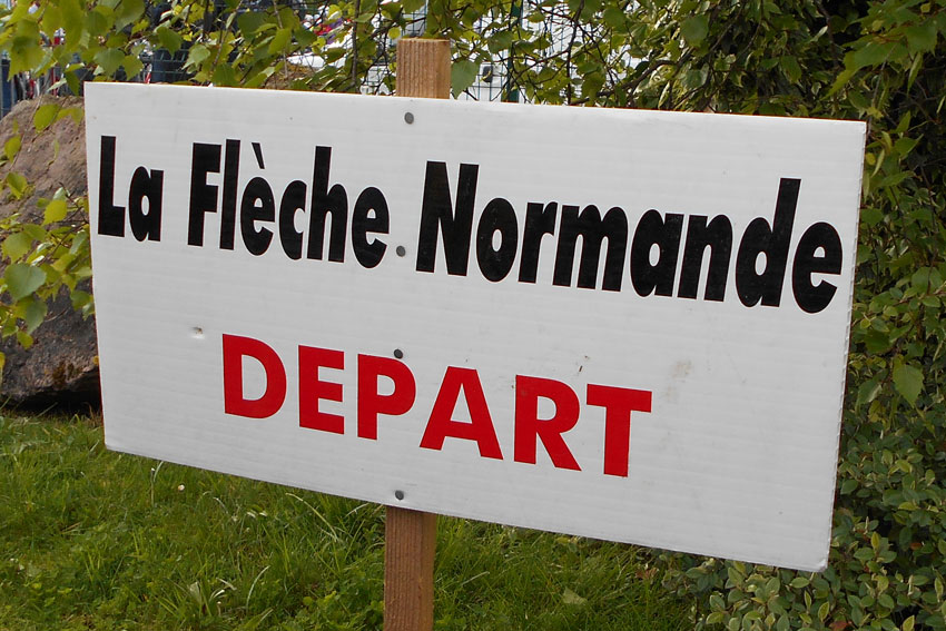 14_03_Cabourg - FN2014_13