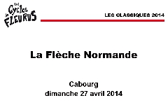 14_03_Cabourg - FN2014_0