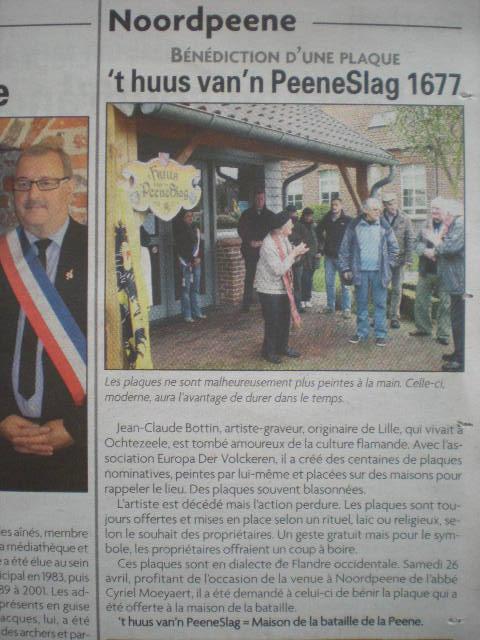 Vlaamse Euvo-borden - Pagina 6 14050511065414196112207032