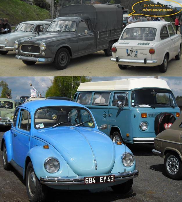01 05 14 musee car 1