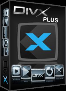 Compatible Dvd Decoder Windows Vista Home Basic