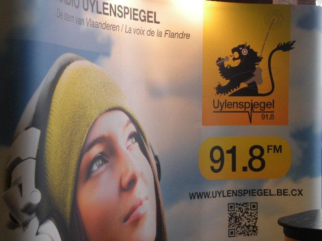 Radio Uylenspiegel - Pagina 5 14051109154614196112229067