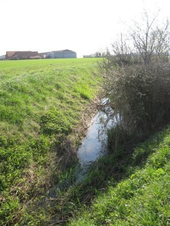 Rivieren en kanalen van Frans-Vlaanderen 14051202200514196112230691