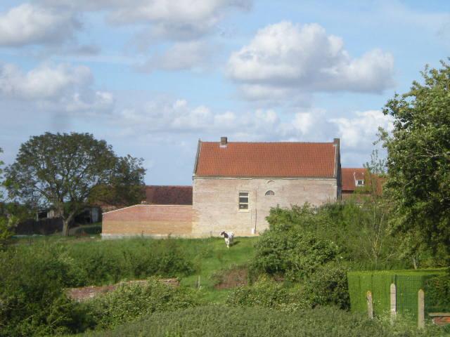 Oude huizen van Frans-Vlaanderen - Pagina 7 14051210021414196112232227