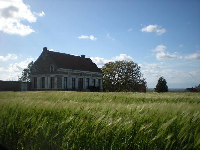Oude huizen van Frans-Vlaanderen - Pagina 7 14051210030514196112232234