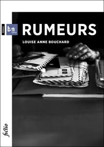 Bouchard Rumeurs