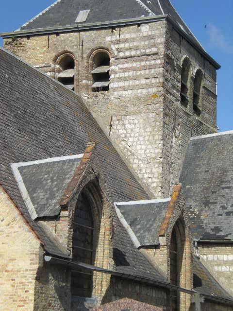 De kerken van Frans Vlaanderen - Pagina 9 14051210150214196112232305