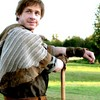 David Nolan / Prince Charming 14051408231716127012237991