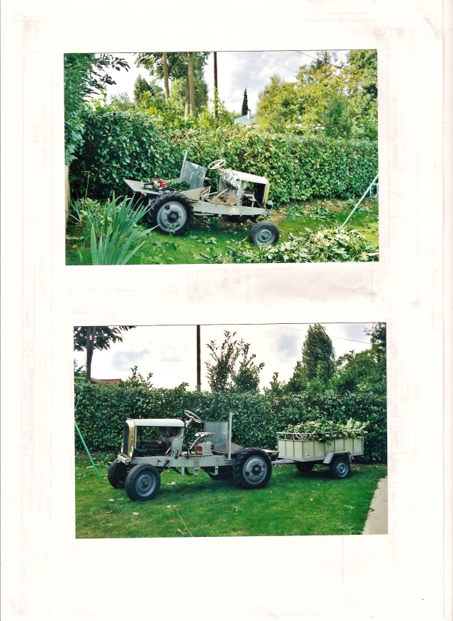 Des CITROËN transformées en tracteur.... - Page 2 1405161047108191112243086