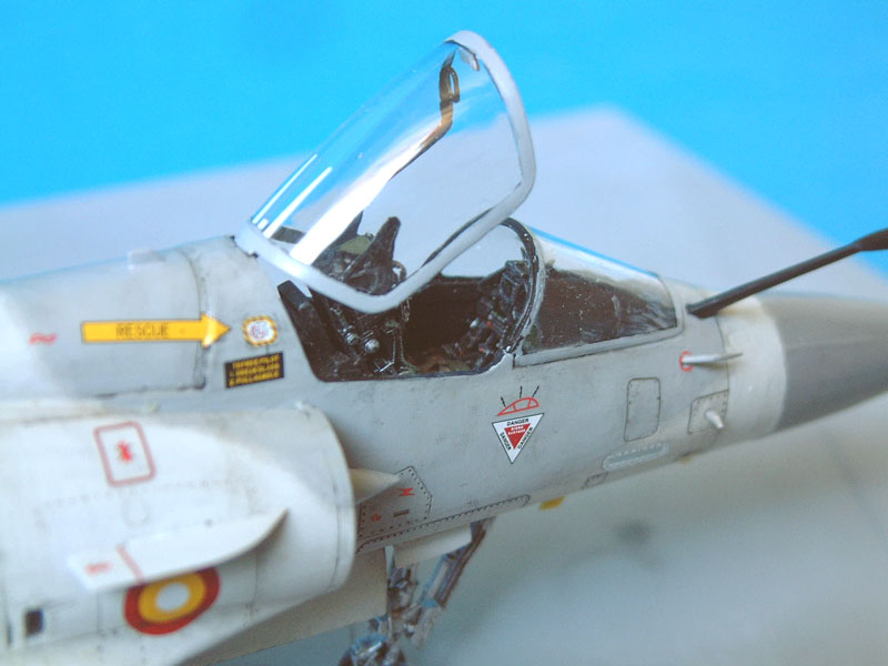 [Kinetic] Mirage 2000-5EDA - 1/48e - 1405170240524769012244112