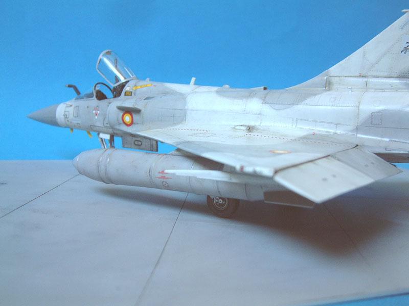 [Kinetic] Mirage 2000-5EDA - 1/48e - 1405170241034769012244119