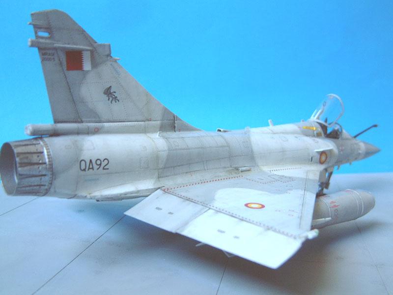 [Kinetic] Mirage 2000-5EDA - 1/48e - 1405170241044769012244120