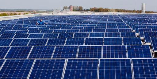 Hernieuwbare energie's 14051802510614196112246621