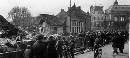 de tweede wereldoorlog in Frans-Vlaanderen 14052010465514196112251756