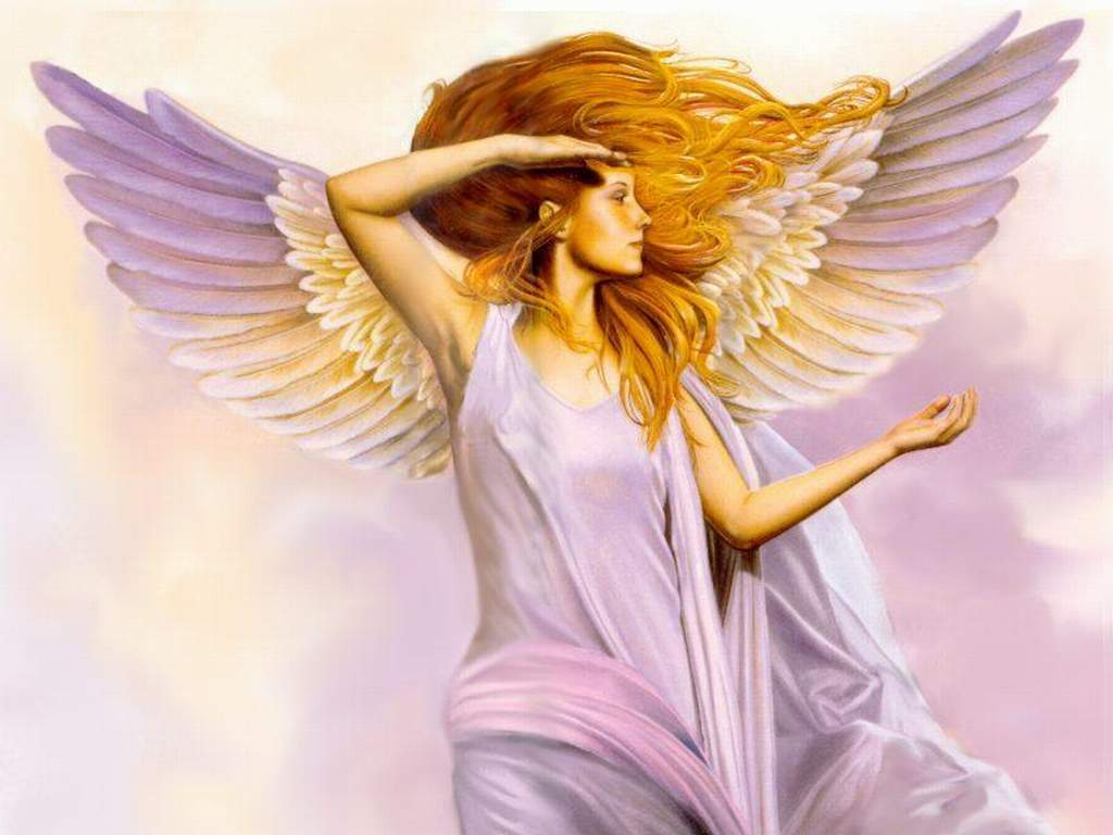 La force du vent dans Mes poèmes 14052103505917181812254466