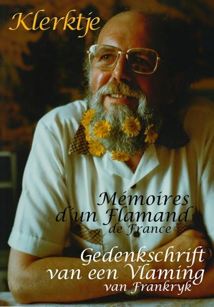 Bekende Frans-Vlamingen - Pagina 3 14052208412814196112257361