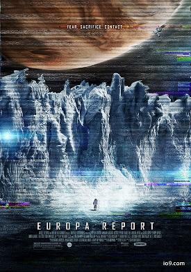 CRITIQUES EXPRESS DVD, BLU-RAY ET CINÉ  dans Cinéma 14052408403215263612261776