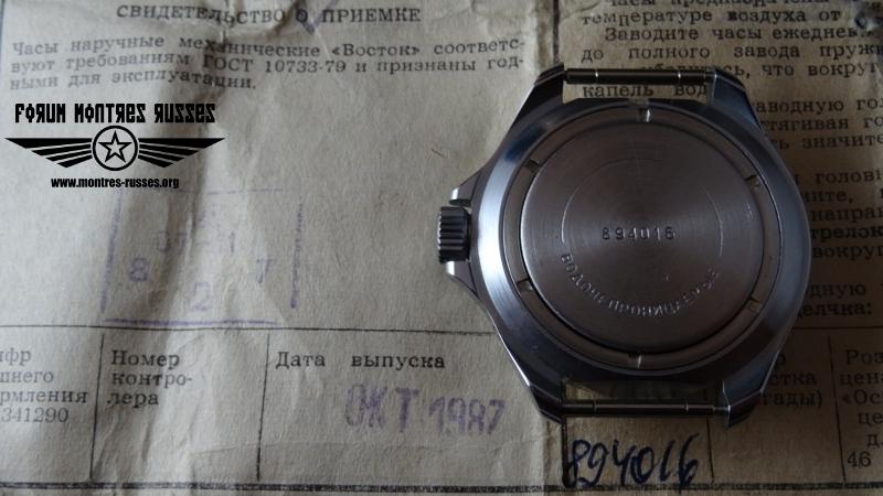 Vostok anniversaire 1917-1987 14052508163812775412265486