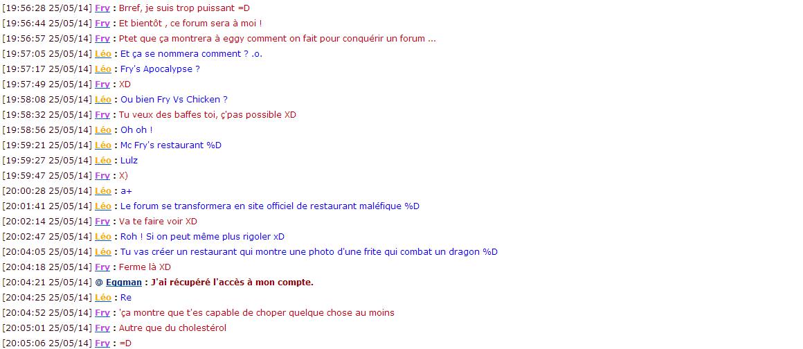 Le meilleur de la chatbox - Page 4 14052509441917582812265717