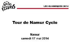 Album 14_04_Namur