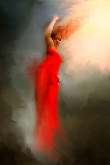 Descends du ciel dans Mes poèmes 14052504483717181812263901