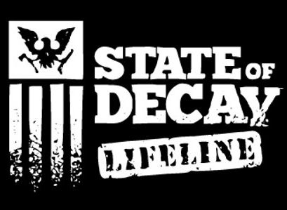Poster for State of Decay