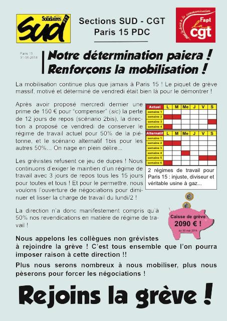 Paris 15 1406020601293128012285511