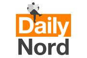 DailyNord en néerlandais 14060207230714196112285763