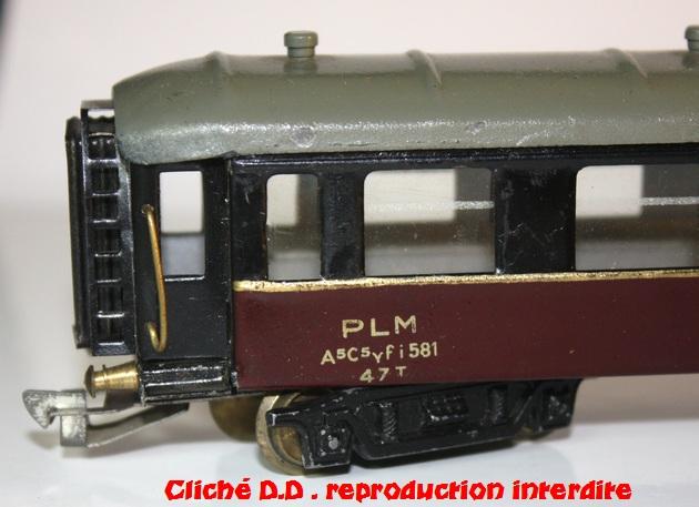 163 PLM 1CL MARQ