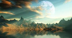 Royaume de Bliss