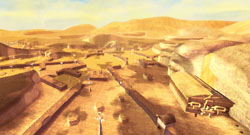 Royaume d'Illusia
