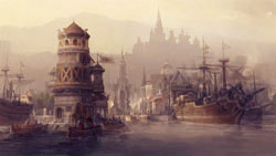 Royaume de Luvneel