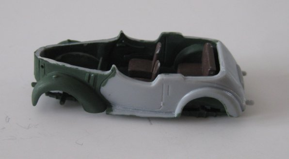 [Véhicules servitude 2014] [Ace] Austin 8HP Tourer British Staff Car 1406070724153532812298508