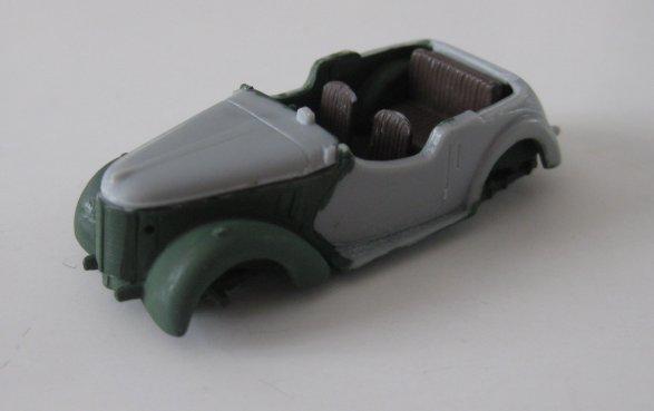[Véhicules servitude 2014] [Ace] Austin 8HP Tourer British Staff Car 1406070724233532812298513