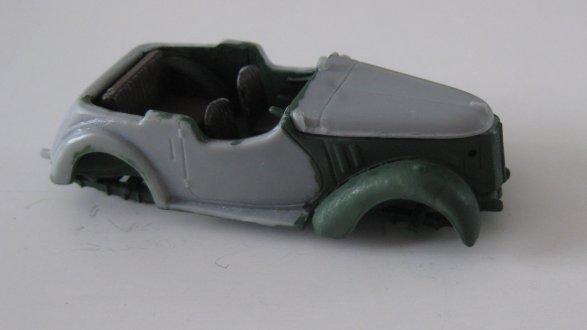 [Véhicules servitude 2014] [Ace] Austin 8HP Tourer British Staff Car 1406070724243532812298514
