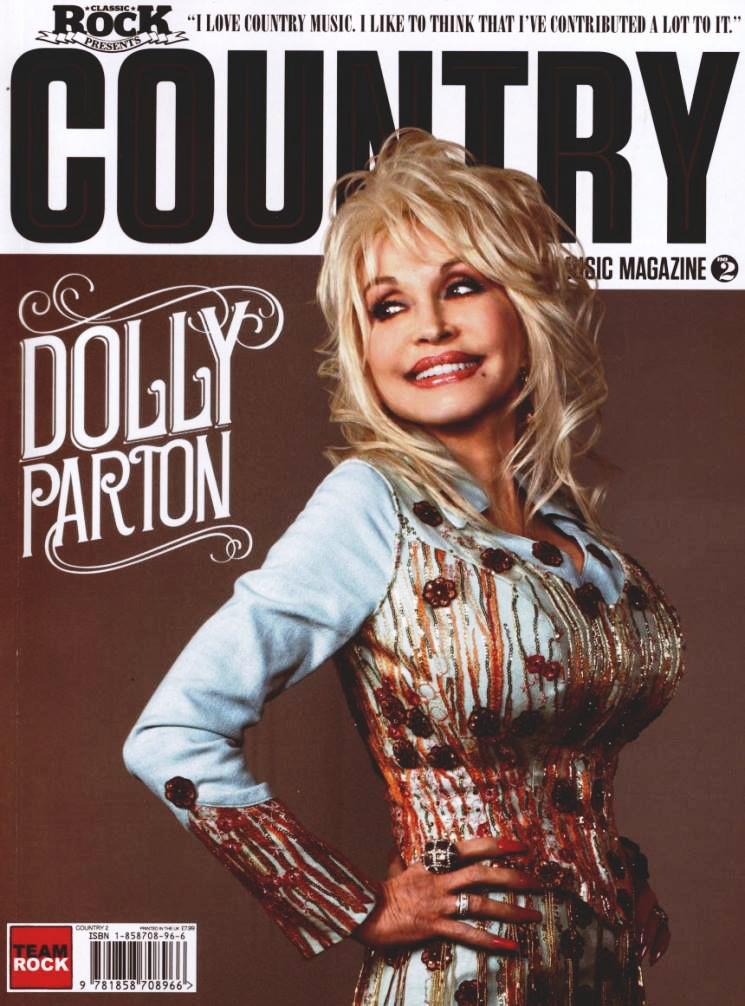 "DOLLY PARTON, album ""Blue Smoke"" (2014) : chronique détaillée 14060901153416724012302392"