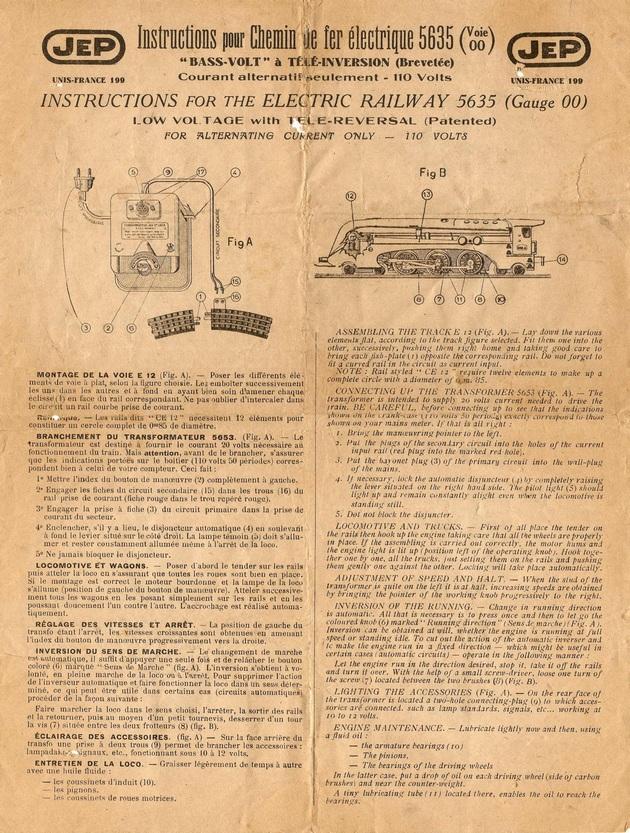NOTICE 232 1951-1