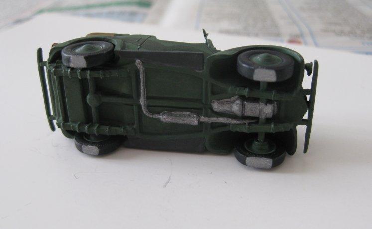 [Véhicules servitude 2014] [Ace] Austin 8HP Tourer British Staff Car 1406101231413532812305148