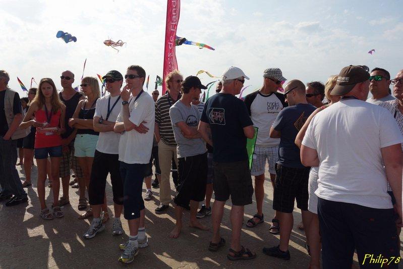 """EUROPALE CUP 2014 - Reportage photos """"Bray-Dunes à la une"""" 14061112124115083512308296"""