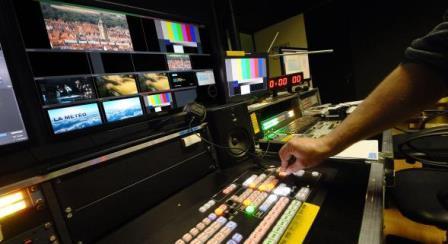 Lokale tv-zenders & grensoverschrijdende uitzendingen 14061203143514196112311318