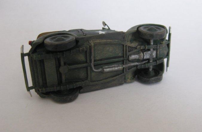 [Véhicules servitude 2014] [Ace] Austin 8HP Tourer British Staff Car 1406120640493532812311948