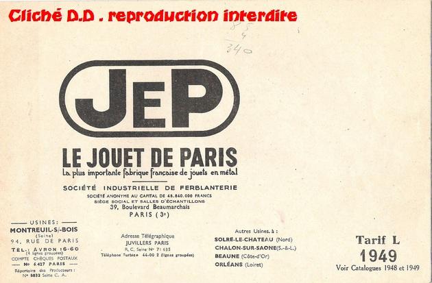 1 JEP 1949 001