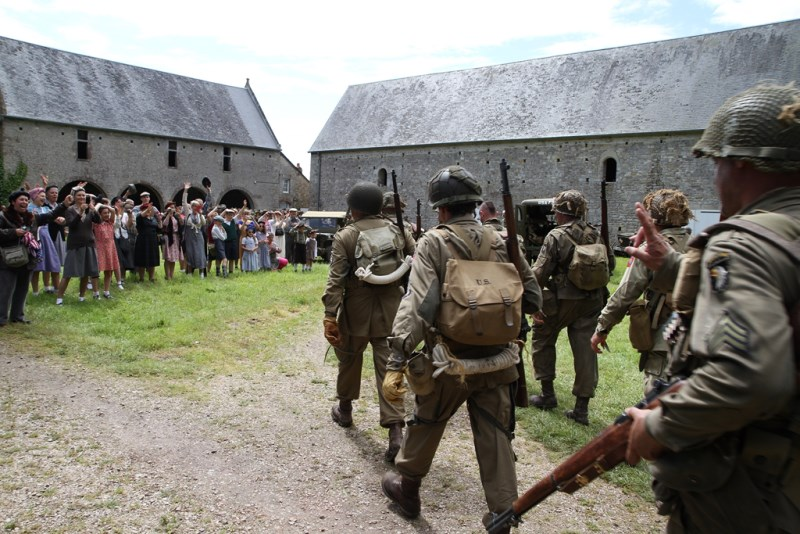 Carentan Liberty March 2014 - Page 4 1406130411077132812313914