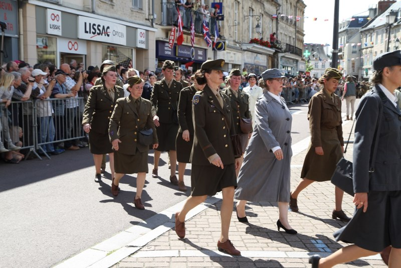 Carentan Liberty March 2014 - Page 4 1406130412157132812313981