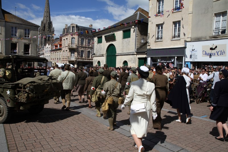 Carentan Liberty March 2014 - Page 4 1406130412177132812313985