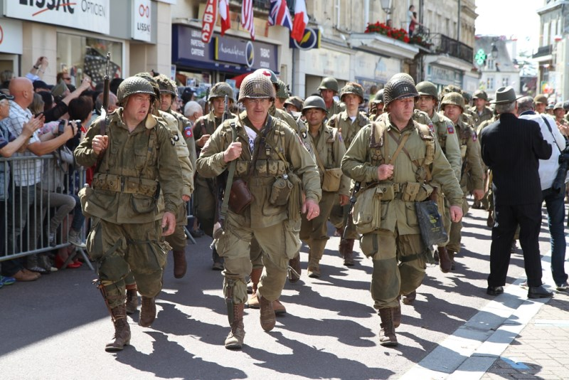 Carentan Liberty March 2014 - Page 4 1406130412197132812313989