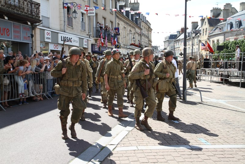 Carentan Liberty March 2014 - Page 4 1406130412197132812313990
