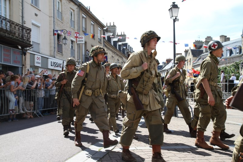 Carentan Liberty March 2014 - Page 4 1406130412207132812313991