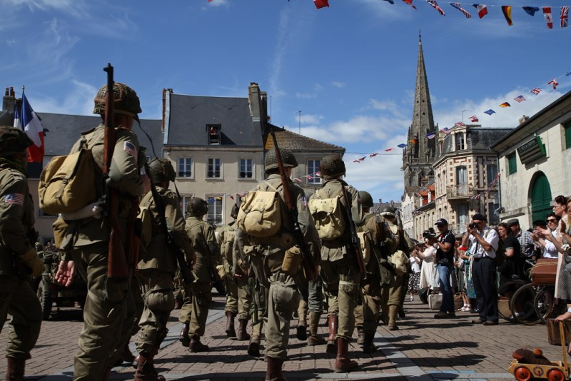 Carentan Liberty March 2014 - Page 4 1406130412227132812313998